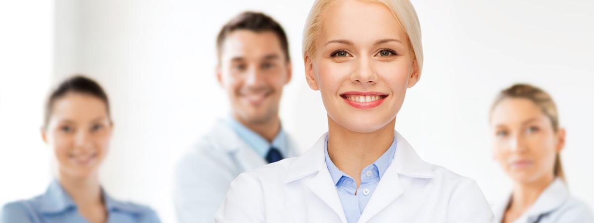 clinical health coaching