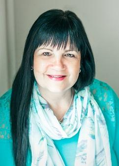 Wendy Norton