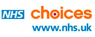 NHS-Choices-Logo