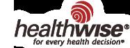 healthwise-logo
