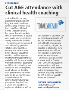 health-business-print-edition