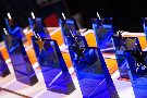 Innovation_Awards_2015_Trophies_4