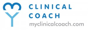 My Clinical Coach