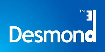 Desmond-Logo