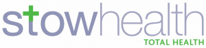 stow-health-logo